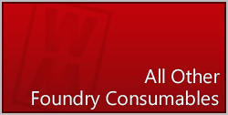 All Other Foundry Consumables